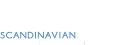 Logo Scandinavian Dreams - Wintersport Skandinavien